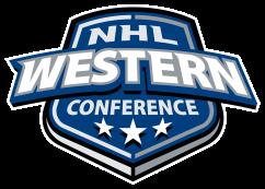 NHL_Western_Conference.svg