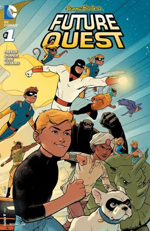 future_quest_1_cover