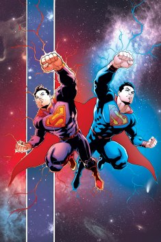 action-comics-976-218572