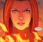 Hope_Summers_(Earth-616)_and_Phoenix_Force_(Earth-616)_03
