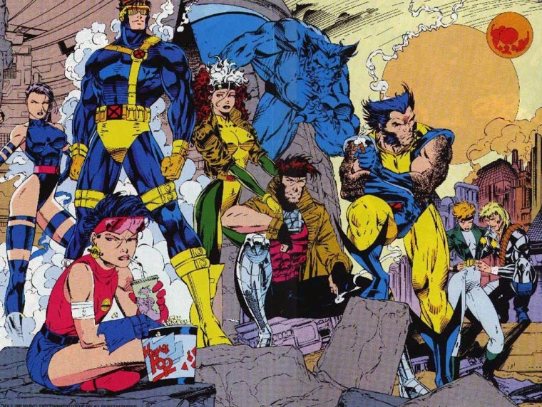 jim-lee-x-men-11