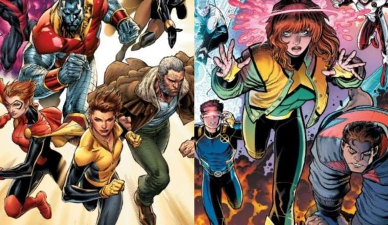 x-men-gold-and-blue-214018-1280x0