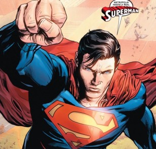 action-comics-957-superman