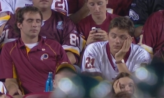 sad-redskins-fans